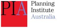 PIA-logo-F